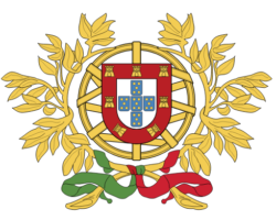 consulat portugal lyon