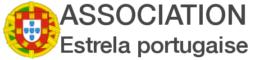 Association Portugaise Estrela de Ville-la-grand en Haute-savoie